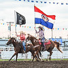 Inter-StatePRCA Rodeo FriGrandEntry-11