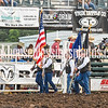 Inter-StatePRCA Rodeo FriGrandEntry-62