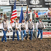 Inter-StatePRCA Rodeo FriGrandEntry-18
