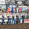 Inter-StatePRCA Rodeo FriGrandEntry-19