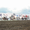 Inter-StatePRCA Rodeo FriGrandEntry-7