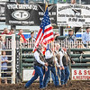 Inter-StatePRCA Rodeo FriGrandEntry-26