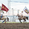 Inter-StatePRCA Rodeo FriGrandEntry-15