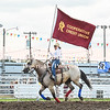 Inter-StatePRCA Rodeo FriGrandEntry-13