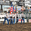 Inter-StatePRCA Rodeo FriGrandEntry-22