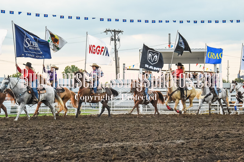 Inter-StatePRCA Rodeo FriGrandEntry-4