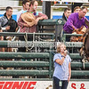 Inter-StatePRCA Rodeo FriGrandEntry-56