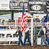 Inter-StatePRCA Rodeo FriGrandEntry-59