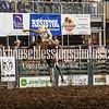 Inter-StatePRCA Rodeo18 FriSaddleBronc-5