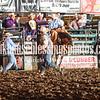 Inter-StatePRCA Rodeo18 FriSaddleBronc-16