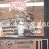 Inter-StatePRCA Rodeo18 FriSaddleBronc-10