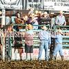 Inter-StatePRCA Rodeo18 FriSaddleBronc-15