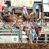 Inter-StatePRCA Rodeo18 FriSaddleBronc-27