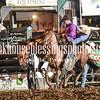 Inter-StatePRCA Rodeo18 FriSaddleBronc-23