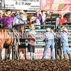 Inter-StatePRCA Rodeo18 FriSaddleBronc-26