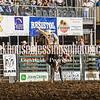 Inter-StatePRCA Rodeo18 FriSaddleBronc-6
