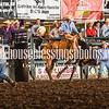 Inter-StatePRCA Rodeo18 FriSaddleBronc-17