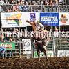 Inter-StatePRCA Rodeo18 FriSaddleBronc-7