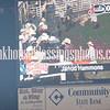 Inter-StatePRCA Rodeo18 FriSaddleBronc-25