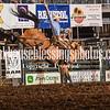 Inter-StatePRCA Rodeo18 FriSaddleBronc-20