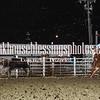 Inter-StatePRCA Rodeo Fri TeamRoping-14
