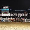 Inter-StatePRCA Rodeo Fri TeamRoping-10
