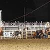 Inter-StatePRCA Rodeo Fri TeamRoping-8