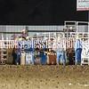 Inter-StatePRCA Rodeo Fri TeamRoping-13