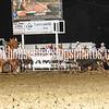 Inter-StatePRCA Rodeo Fri TeamRoping-9