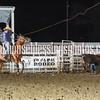 Inter-StatePRCA Rodeo Fri TeamRoping-22