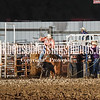 Inter-StatePRCA Rodeo Fri TieDownRoping-12