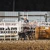 Inter-StatePRCA Rodeo Fri TieDownRoping-7