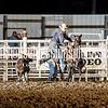 Inter-StatePRCA Rodeo Fri TieDownRoping-8