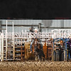 Inter-StatePRCA Rodeo Fri TieDownRoping-24