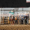 Inter-StatePRCA Rodeo Fri TieDownRoping-21