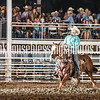 Inter-StatePRCA Rodeo Fri TieDownRoping-22