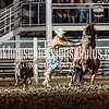 Inter-StatePRCA Rodeo Fri TieDownRoping-18