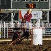 Inter-StatePRCA RodeoSlack Barrels-17