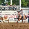 Inter-StatePRCA Rodeo SlackStrRopingRND1-39