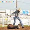 Inter-StatePRCA Rodeo SlackStrRopingRND1-27