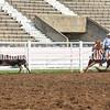 Inter-StatePRCA Rodeo SlackStrRopingRND1-34
