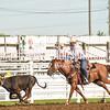 Inter-StatePRCA Rodeo SlackStrRopingRND1-31