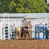 Inter-StatePRCA Rodeo SlackStrRopingRND1-38