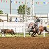 Inter-StatePRCA Rodeo SlackStrRopingRND1-21