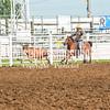 Inter-StatePRCA Rodeo SlackStrRopingRND1-6