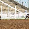 Inter-StatePRCA Rodeo SlackStrRopingRND1-23