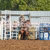 Inter-StatePRCA Rodeo SlackStrRopingRND1-5