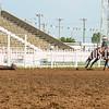 Inter-StatePRCA Rodeo SlackStrRopingRND1-25