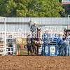 Inter-StatePRCA Rodeo SlackStrRopingRND1-18