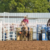 Inter-StatePRCA Rodeo SlackStrRopingRND1-15